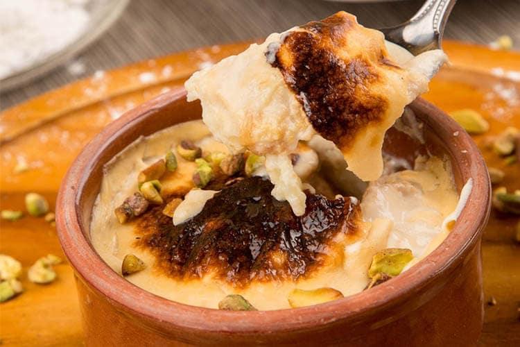 Top 20 Egyptian Dishes Traditional Egyptian Food Egyptian Food