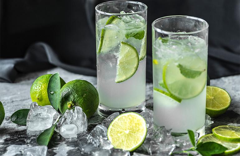 Egyptian Drinks | Top 10 Egyptian Drinks | Egyptian Beverages