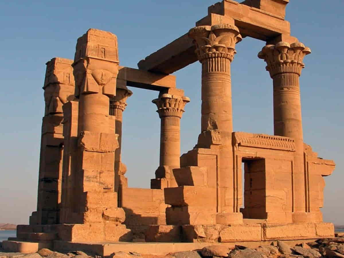 Egypt Itinerary 3 Days 3 Day Egypt Tour With The Best Prices In 2020