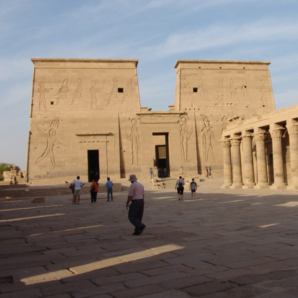 Egypt Tours From India Egypt Tour Packages From India