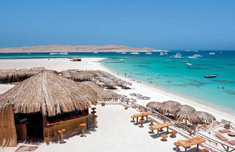 изображение фотография страна для туризма Египет