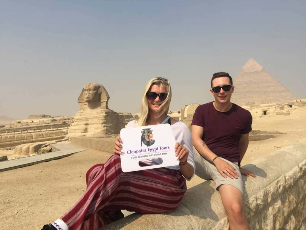Egypt Holiday Packages From Uk Best Egypt Tours From Uk
