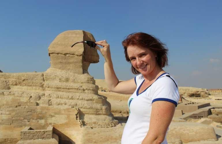 Package Tours To Egypt Trip To Egypt Egypt Tour Packages Egypt Tours